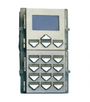 POWERCOM SERIES SIMPLEBUS DIGITAL CALL MODULE